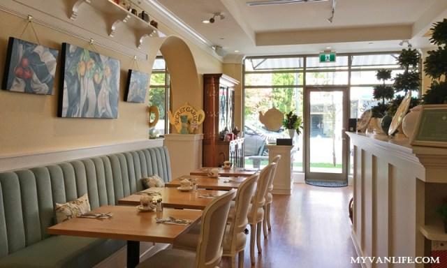 restaurantrimg_8215newsecretgarden