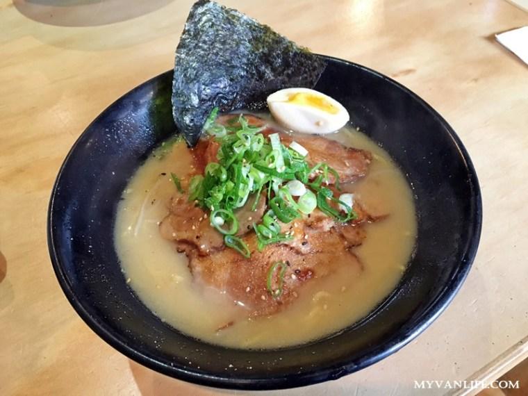 restaurantrimg_9110kamamarui