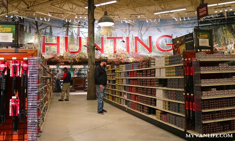 shoppingimg_3643tsawwassenmills