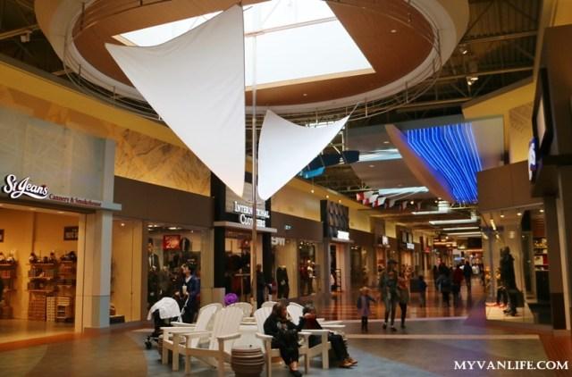 shoppingimg_3671tsawwassenmills
