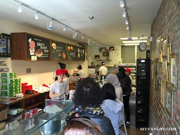 restaurantimg_9683asainfoodintoronto