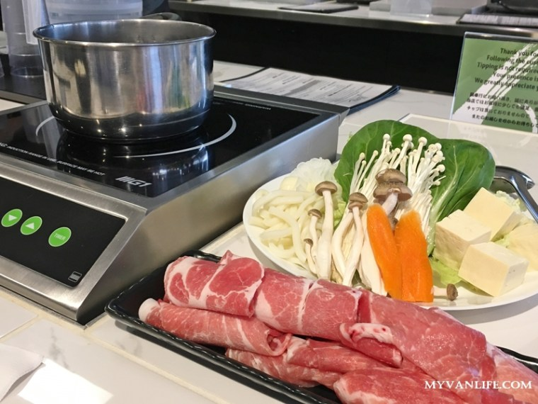 restaurantimg_9697nabebugyu