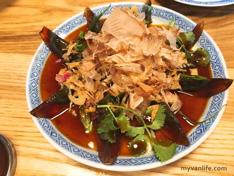 溫哥華美食|亞洲餐點2.0,溫哥華那些跨界家鄉味