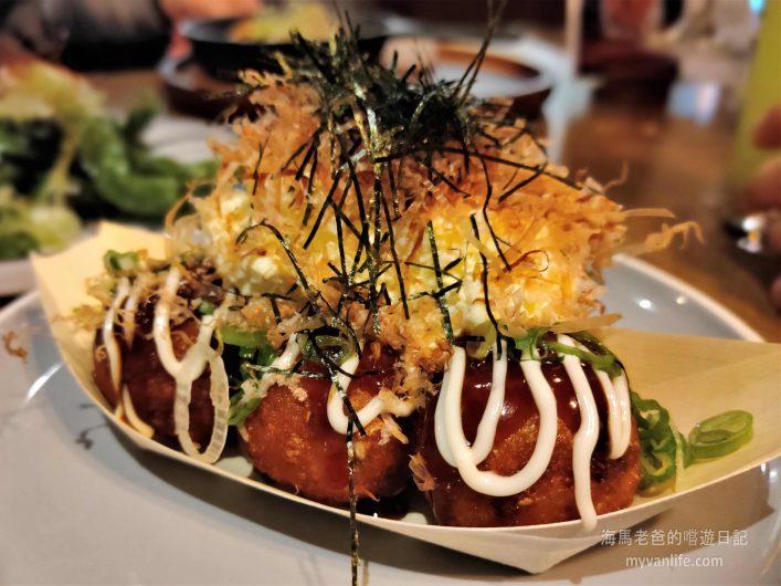 大溫地區推薦本那比Burnaby拉麵店Ramen ZUBU日式拉麵餐廳