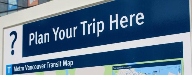 加拿大旅行懶人包推薦溫哥華多倫多旅遊
