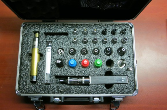 thecase2