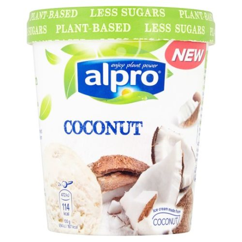 alpro-coconut-ice-cream-alternative-500ml