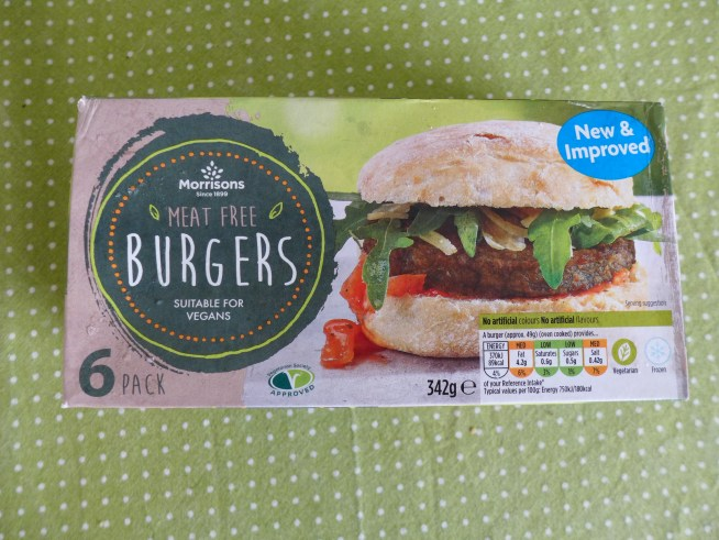 morrisons-meat-free-burger
