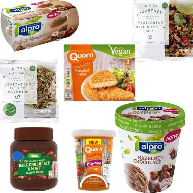 september-new-vegan-products-square