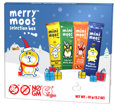 moo-free-merry-moo-christmas-selection-box-91g