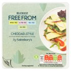 sainsburys-deliciously-freefrom-cheddar-style-dairy-free-cheese-200g