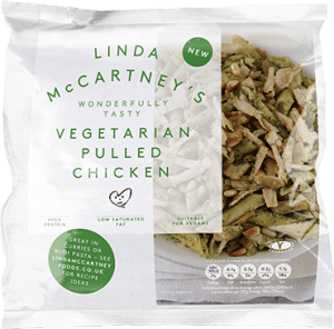 vegetarian-pulled-chicken-packshot-1