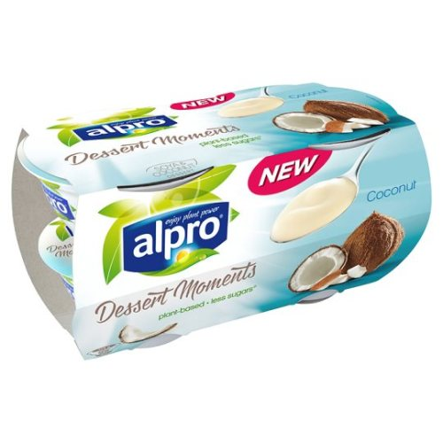 alpro-dessert-moments-coconut-4x125g