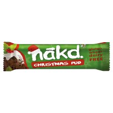 nakd-christmas-pudding-35g-bar