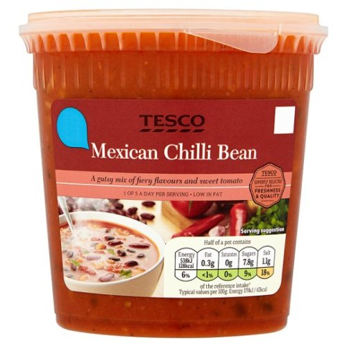 tesco-mexican-chilli-bean-soup-600g