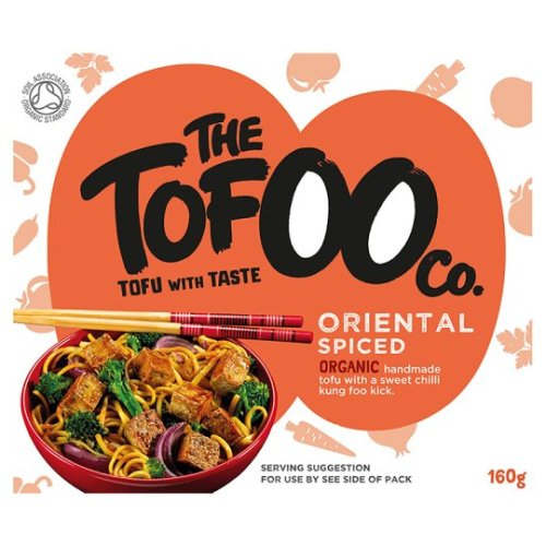 the-tofoo-co-oriental-diced-tofu-160g