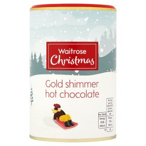 waitrose-christmas-gold-shimmer-hot-choc-250g