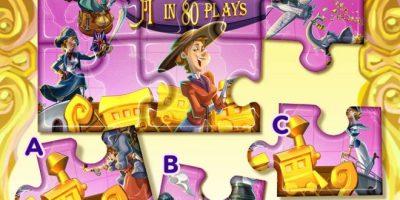 slot free games casino Slot