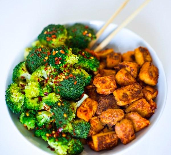 Homemade Tofu Fool Proof Perfect Every Time #myvegetarianfamily