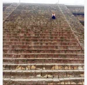 pyramid-steps