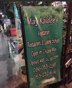 may-kaidees