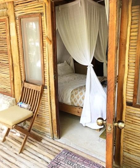 beach-hut-door