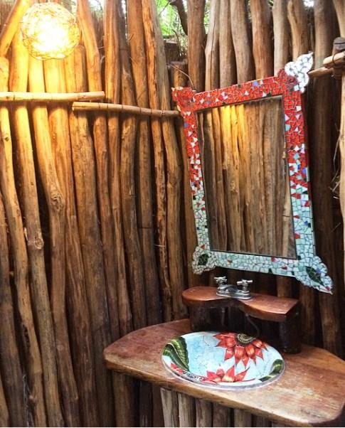 tulum-bathroom