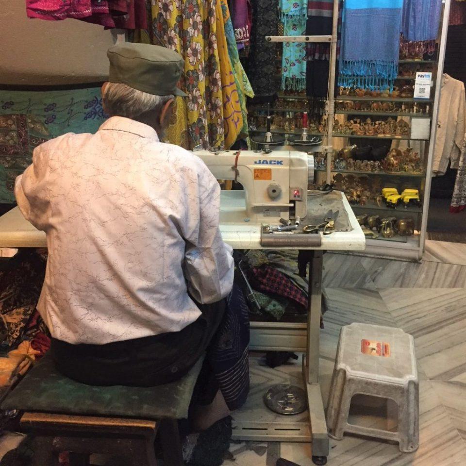 best udaipur tailor
