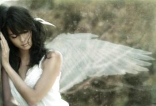 fantasy-woman-lovely-wings