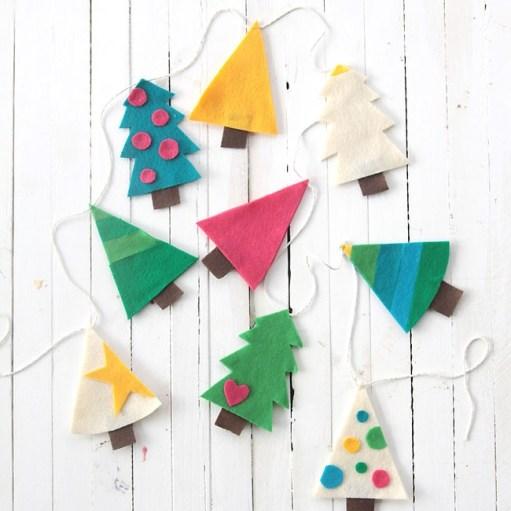 5232960-650-1450249926-felt-christmas-tree-garland-how-to-make-diy