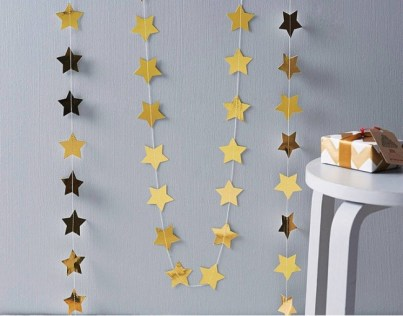 5233310-650-1450249926-4m-handmade-Star-Charm-garland-paper-flags-bunting-Pennant-baby-shower-birthday-party-banner-christmas-decor