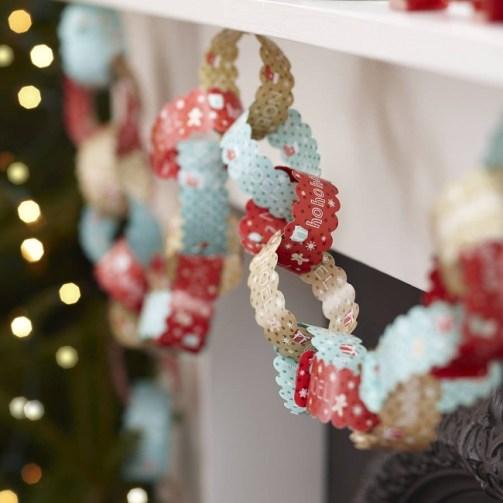 5234460-650-1450249926-original_vintage-christmas-paper-chain-decorations