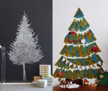 interiors_alternative_christmas_tree_2
