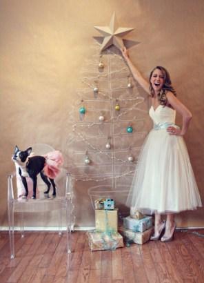 Unique-Christmas-Tree-Decorating-Ideas-1