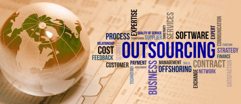 dissertation business process outsourcing Business & management dissertation topics ~ writing a business dissertation, here we have collected hundreds of topics need custom topic, get 3 topics free.