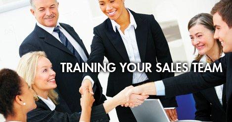 sales_team