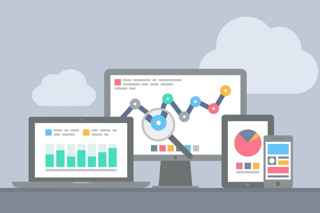 Qualities that Distinguish a Great SEO Company - MyVenturePad.com