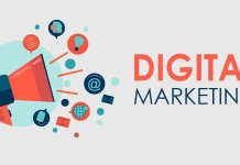 digital-marketing AGENCY