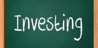 investing guide image for guest post