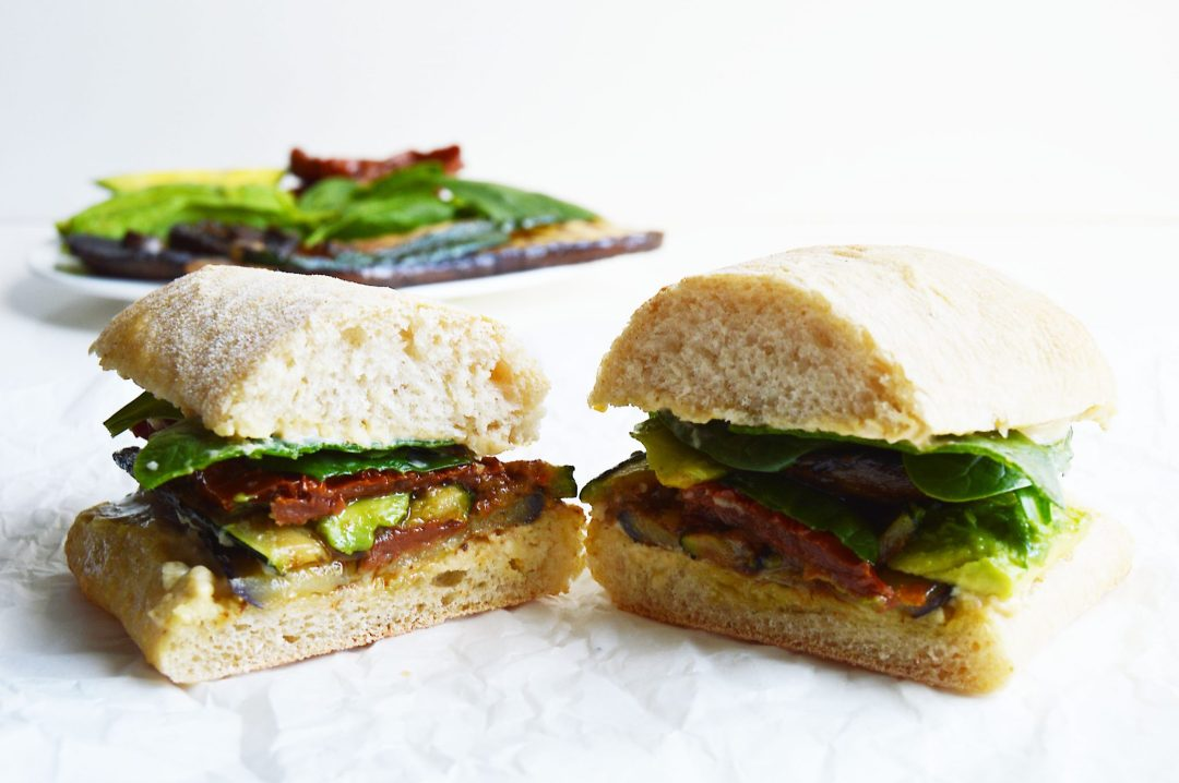 favourite_vegan_sandwich_4
