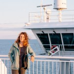 Eco Travel - 5 Ways To Make Your Next Holiday More Environmentally Friendly!