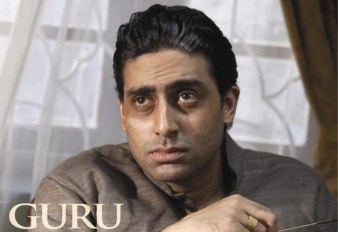 Abhishek-Bachchan-Guru