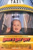 Babys_day_out_poster