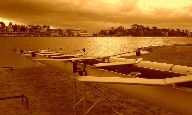 2012 long beach