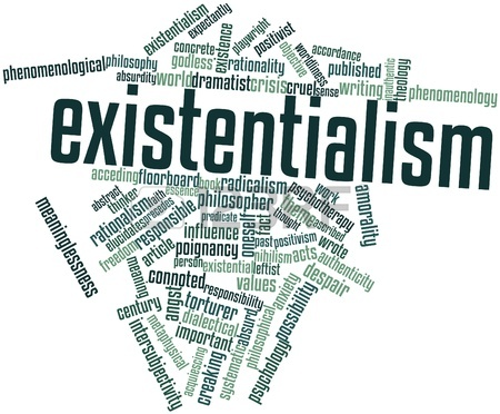 existentialism pic