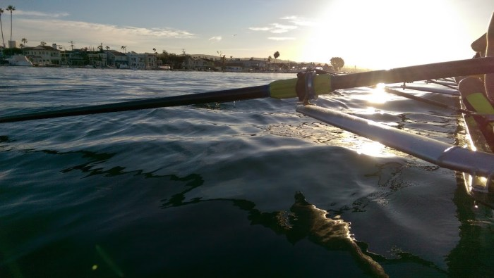 rowing5
