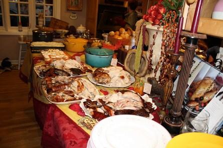 Thanksgiving 2011 090[1]