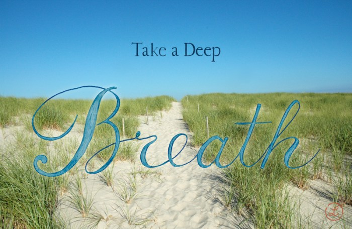 deep-breath