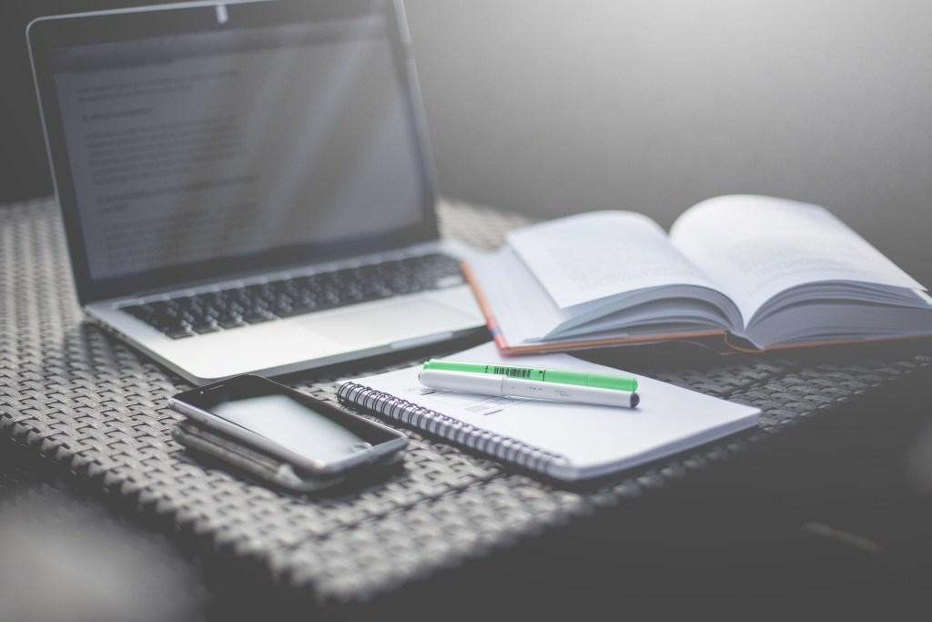 Write For Us | Myvigour com