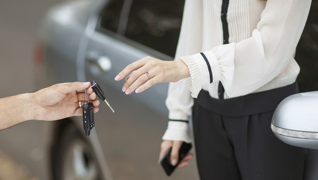 car-leasing-services-in-India